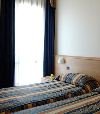 Hotel: Titian Inn Hotel & Residence Venice Airport - FOTO 4