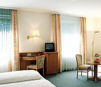 Hotel: Kriemhild - FOTO 4