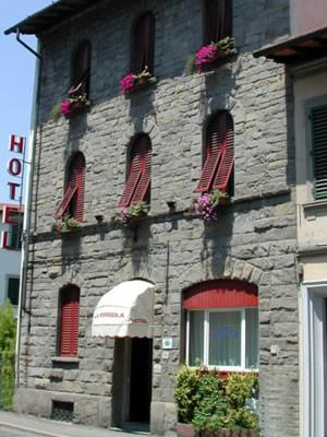 Hotel la pergola a firenze confronta i prezzi for La pergola prezzi