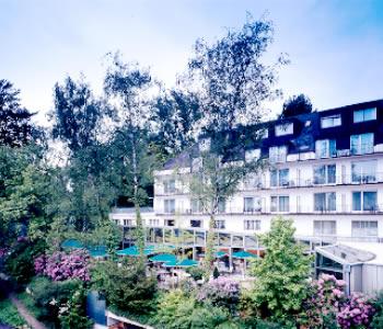 Hotel: Engimatt - FOTO 1