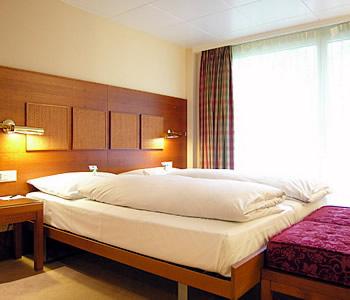 Hotel: Engimatt - FOTO 3