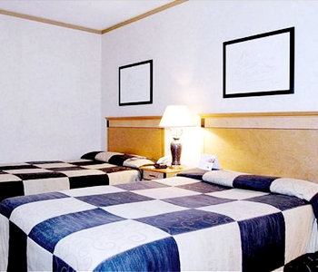 Hotel: Holiday Inn Kings Cross - Bloomsbury - FOTO 4