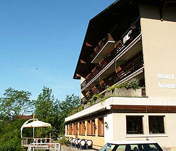 Hotel: Brienzersee - FOTO 1