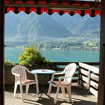 Hotel: Brienzersee - FOTO 2