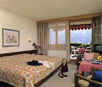 Hotel: Brienzersee - FOTO 3