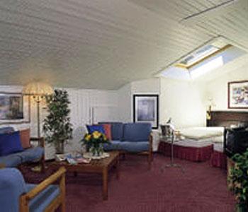 Hotel: Brienzersee - FOTO 4
