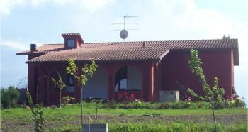 Gästehaus: Collevento - FOTO 1