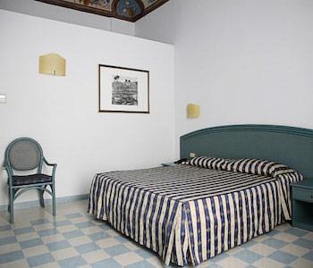 Hotel: Gran Bretagna - FOTO 3