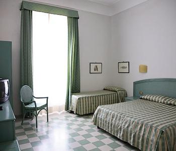 Hotel: Gran Bretagna - FOTO 4