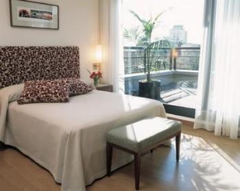 Hotel: NH Cordillera - FOTO 2