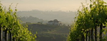 Farm Home: Podere La Marronaia - FOTO 1