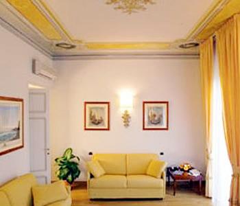 Hotel: Relais Le Felci - FOTO 3