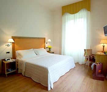 Hotel: Relais Le Felci - FOTO 4