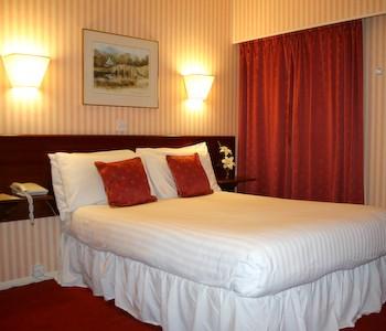 Hotel: Blakemore - FOTO 3