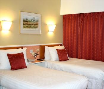 Hotel: Blakemore - FOTO 4