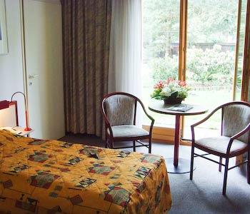 Club hotel praha a praga confronta i prezzi for Botic hotel