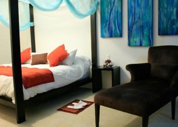 Hotel: Casa Ticul - FOTO 4