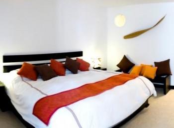 Hotel: Casa Ticul - FOTO 5