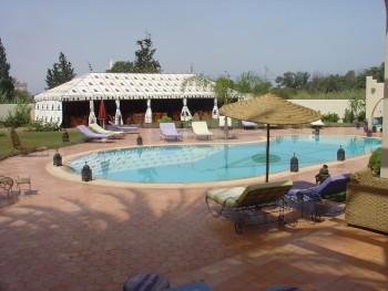 Hotel: Villa Riadana - FOTO 2