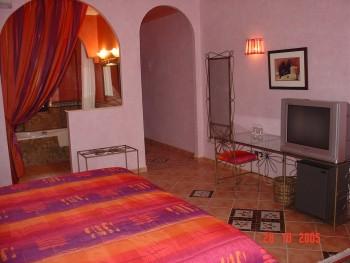 Hotel: Villa Riadana - FOTO 3