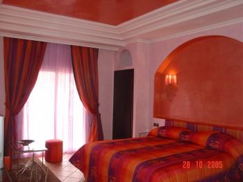 Hotel: Villa Riadana - FOTO 4