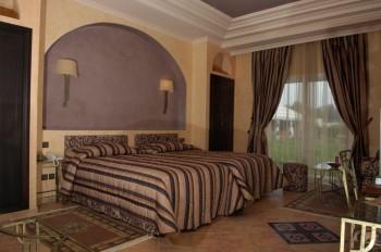 Hotel: Villa Riadana - FOTO 5