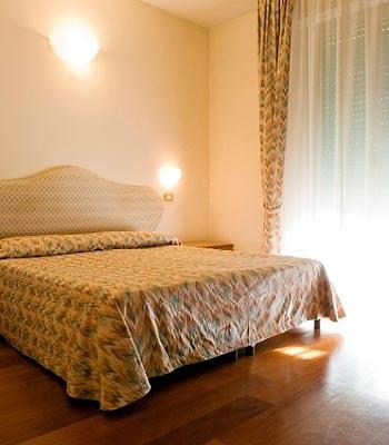 Hotel: Villa Ricci - FOTO 2