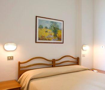 Hotel: Villa Ricci - FOTO 4