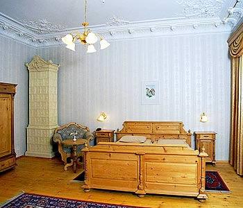 Hotel: Heluan - FOTO 2