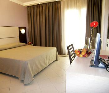 Hotel: My One Hotel La Spezia - FOTO 3