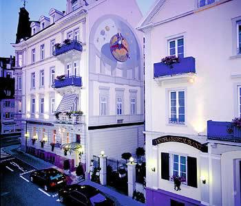 Hotel: Der Kleine Prinz - FOTO 1