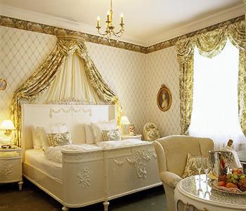 Hotel: Der Kleine Prinz - FOTO 3