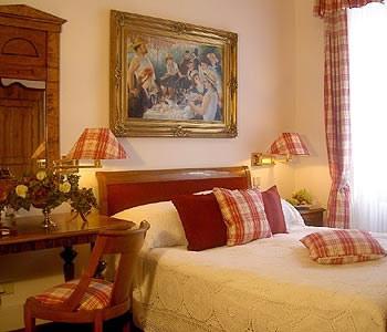 Hotel: Der Kleine Prinz - FOTO 5