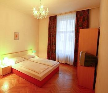 Hotel: Liechtenstein - FOTO 3