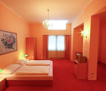 Hotel: Liechtenstein - FOTO 5