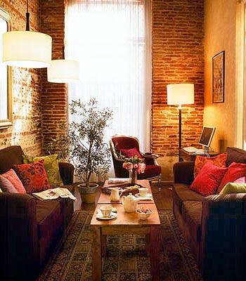 Hotel: Best Western Athenée - FOTO 1