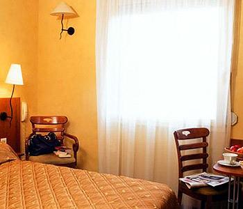 Hotel: Best Western Athenée - FOTO 3