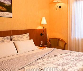 Hotel: Best Western Athenée - FOTO 5