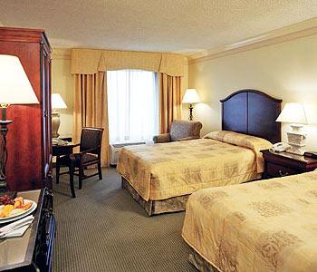 Hotel: Rosen Plaza Hotel - FOTO 3
