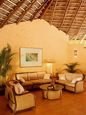Hotel: Tropical Alisios Bàvaro Resort - FOTO 2
