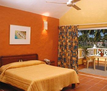 Hotel: Tropical Alisios Bàvaro Resort - FOTO 3