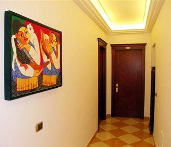 Hotel: Albergo Del Golfo - FOTO 2