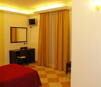 Hotel: Albergo Del Golfo - FOTO 5