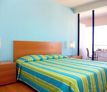 Hotel: Olympus - FOTO 3