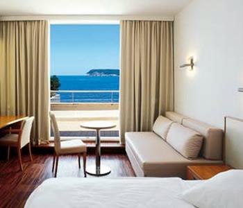 Hotel: Valamar Dubrovnik President Hotel - FOTO 4