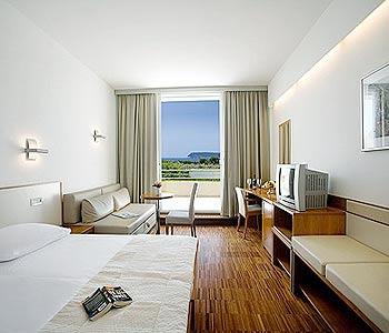 Hotel: Valamar Dubrovnik President Hotel - FOTO 5