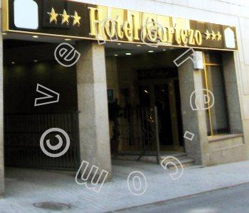 Hotel: Medium Cortezo - FOTO 1