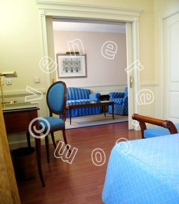 Hotel: Medium Cortezo - FOTO 4