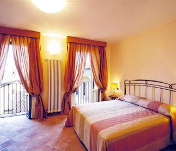 Chambre chez l 39 habitant martelletti cocconato - Chambre chez l habitant italie ...