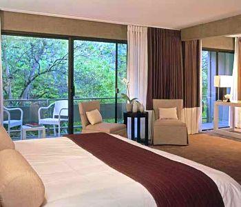 luxe hotel sunset boulevard los angeles comparaison les prix. Black Bedroom Furniture Sets. Home Design Ideas